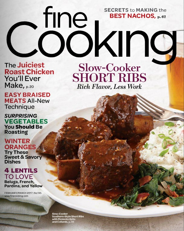 Fine-Cooking-Mag