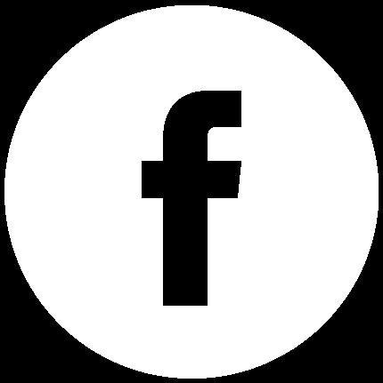 Facebook social media link