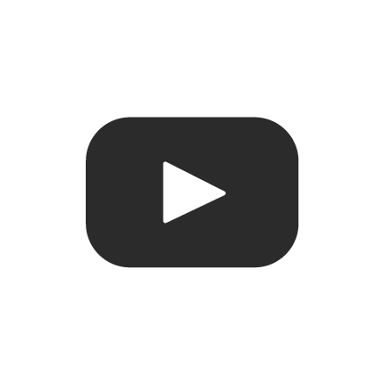 Youtube social media link