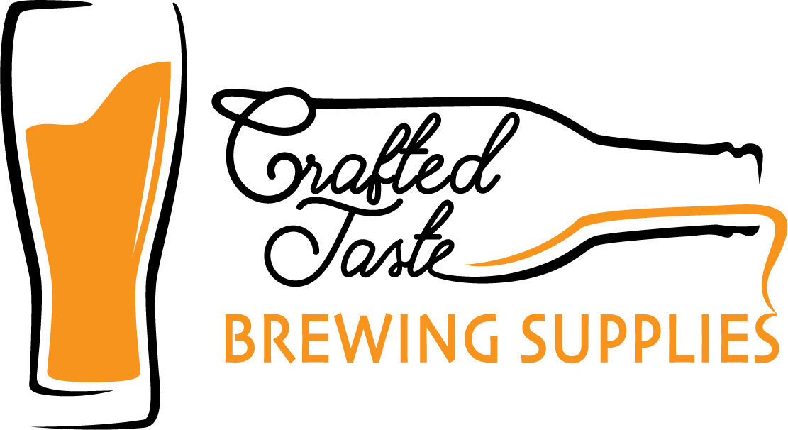 Crafted Taste Brewing Supplies