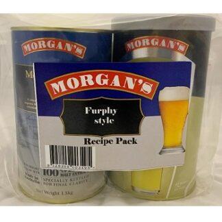 Recipe Packs