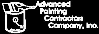 Advanced Painting Contractors Company, Inc.