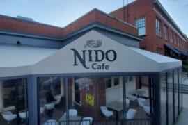 Nido Cafe