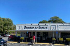 Douceur de France