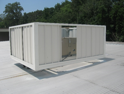 equipment-screening-rooftop-hvac