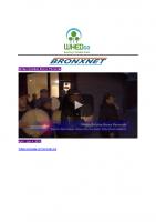 01-04-2016_bronxnet-winter-solstice-melrose-parranda