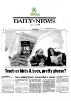 01-08-2008_new-york-daily-news_teach-us-birds-and-bees-pretty-please