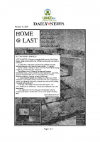 02-10-2009_daily-news_home-at-last