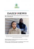 02-14-2012_new-york-daily-news_bronx-neighborhood-leaders-merchants-oppose-new-liquor-stores-on-southern-blvd-in-crotona-park-east