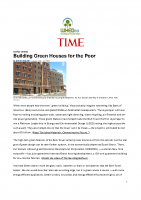 02-17-2009_time-magazine_building-green-houses-for-the-poor