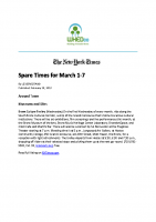 02-28-2013_new-york-times_spare-times