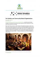 03-04-2014_urban-omnibus_on-activists-and-community-based-organizations