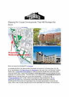 03-18-2015_mapping-the-crucial-developments-that-will-reshape-the-bronx