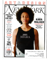 04-17-2017 New York Magazine_Cities Vs Trump_Justin Davidson