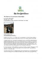 04-19-2006_the-new-york-times_the-greening-of-a-landmark-of-urban-blight