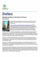 04-22-2011_forbes_big-apple-gambles-on-clean-heat-and-power