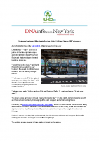 04-29-2013_dnainfo_southern-boulevard-merchants-say-the-dimly-lit-street-scares-off-customers