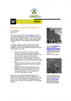 05-05-2010_architecture-week_energy-star-for-multifamily-highrises