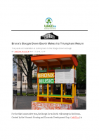 05-17-2016_curbed_bronx-boogie-down-booth-makes-its-triumphant-return
