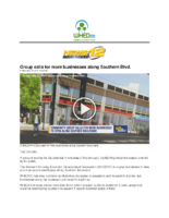 05-30-2017 News12 Bronx_Group calls for more businesses along Southern Blvd