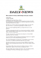 06-08-2010_new-york-daily-news_boro-artists-and-history-buffs-design-new-jazz-complex