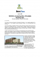 06-26-2008_bronx-times_whedco-accepting-new-affordable-housing-aps