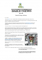 07-01-2008_new-york-daily-news_nonprofit-energy-in-efficiency