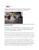 07-14-2017 DNAinfo_Affordable Housing Construction and Preservation at Record Pace