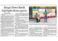 07-21-2015_bronx-times-boogie-down-booth-highlights-bronx-genres