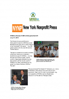 07-27-2010_new-york-nonprofit-press_whedco-ballgame-benefit