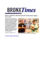 08-10-2016_bronx-times_photo-exhibit-celebrates-bronxs-hip-hop-legacy