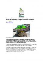 08-20-2010_bronx-times_free-workshop-helps-bronx-residents