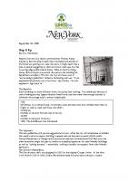 09-20-2009_new-york-magazine_step-it-up