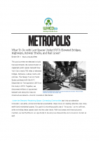 09-21-2015_metromag-what-to-do-with-lost-spaces-under-nycs-elevated-bridges_