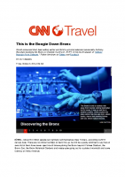 10-03-2014_cnn-travel_this-is-the-boogie-down-bronx
