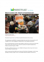 10-03-2014_marketplace_one-in-seven-u-s-homes-is-food-insecure