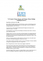 11-13-2008_city-hall_to-promote-cleaner-energy-and-cheaper-rents-realign-building-incentives