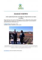 11-15-13-nydailynews_intervalegreen