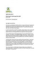 12-15-2010_multihousing-news_shooting-for-the-energy-star-label