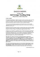 12-23-2008_new-york-daily-news_aid-groups-needing-help