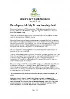 12-29-2009_crains-new-york-business_developers-ink-big-bronx-housing-deal