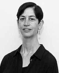 Nicole Lavan