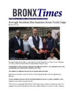 10-25-2016_bronx-times-borough-president-diaz-launches-bronx-youth-corps