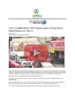 10-28-2016_ny1-neighborhood-360-program-aims-to-help-bronx-small-businesses-thrive