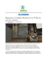 12-13-2016-el-diario-repensar-el-southern-boulevard-en-el-bronx-con-los-vecinos