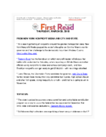 03-29-2018 NYN Media First Read_WHEDco project STEP on News 12