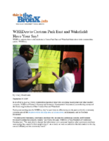 09-19-2018 ThisistheBronx_WHEDco Crotona Park East and Wakefield Surveys