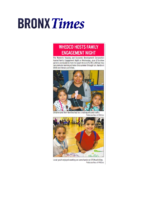 06-29-2019 BronxTimes_WHEDco Family Engagement Night
