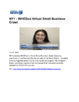 06-29-2020_NY1_WHEDco_Virtual_Small_Business_Crawl