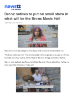 08-14-2020_News12_Bronx_natives_to_put_on_small_show_in_what_will_be_the_Bronx_Music_Hall